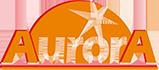 Impresa di pulizie e giardinaggio - Aurora